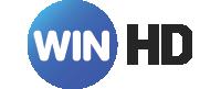WIN Television