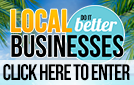 Local Businesses Do It Better Competition 2018 – Click to Enter