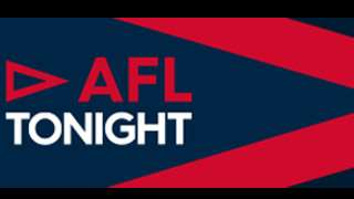 AFL Tonight