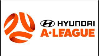 Hyundai A-League: Round 11: Central Coast Mariners v Western Sydney Wanderers