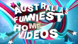 Australia s Funniest Home Video Show movie