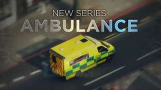 Ambulance - UK