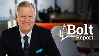 The Bolt Report with Andrew Bolt
