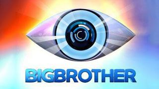 Big Brother (PG)