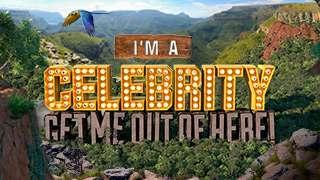 I'm A Celebrity…Get Me Out Of Here! 2019