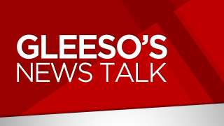Gleeso's News Talk