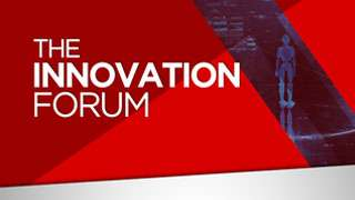 The Innovation Forum