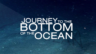 Journey to the Bottom of the Ocean (PG)