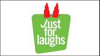 Just for Laughs Montreal Comedy Festival