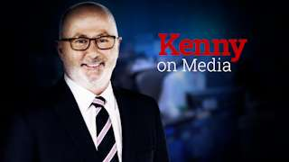 Kenny on Media