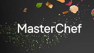 MasterChef Australia 2020