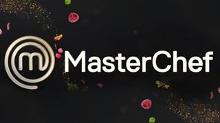 MasterChef Australia 2021