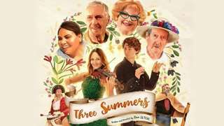 Movie - Three Summers