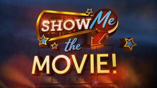 Show Me the Movie