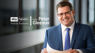 Sky News Across Australia