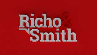 Richo & Smith
