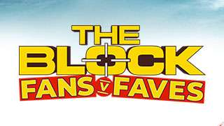 The Block 2021