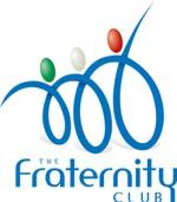 The Fraternity Club