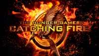 Movie - The Hunger Games Catching Fire