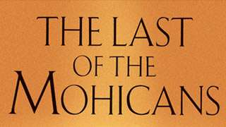Movie - The Last of the Mohicans