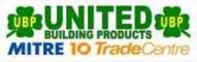 United Building Products