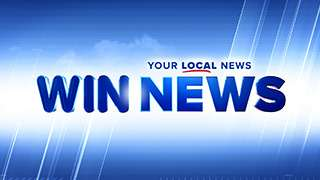 WIN News - Weeknights at 6PM