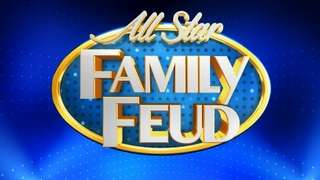 All Star Family Feud