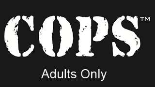 COPS: Adults Only