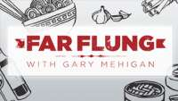 Far Flung with Gary Mehigan