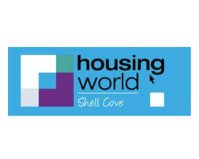 Housing World