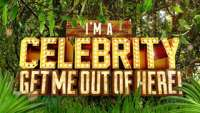 I'm A Celebrity…Get Me Out Of Here!