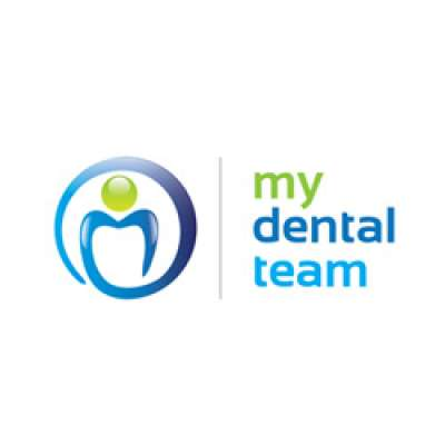 My Dental Team