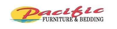 Pacific Furniture & Bedding