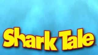 Movie - Shark Tale