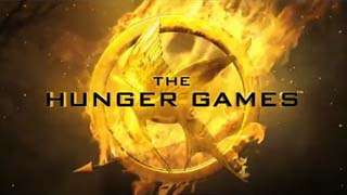 Movie - The Hunger Games