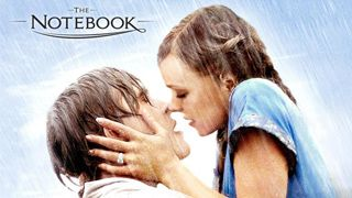 Movie - The Notebook