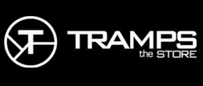 Tramps the Store Wollongong