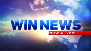WIN News - Now at 7PM